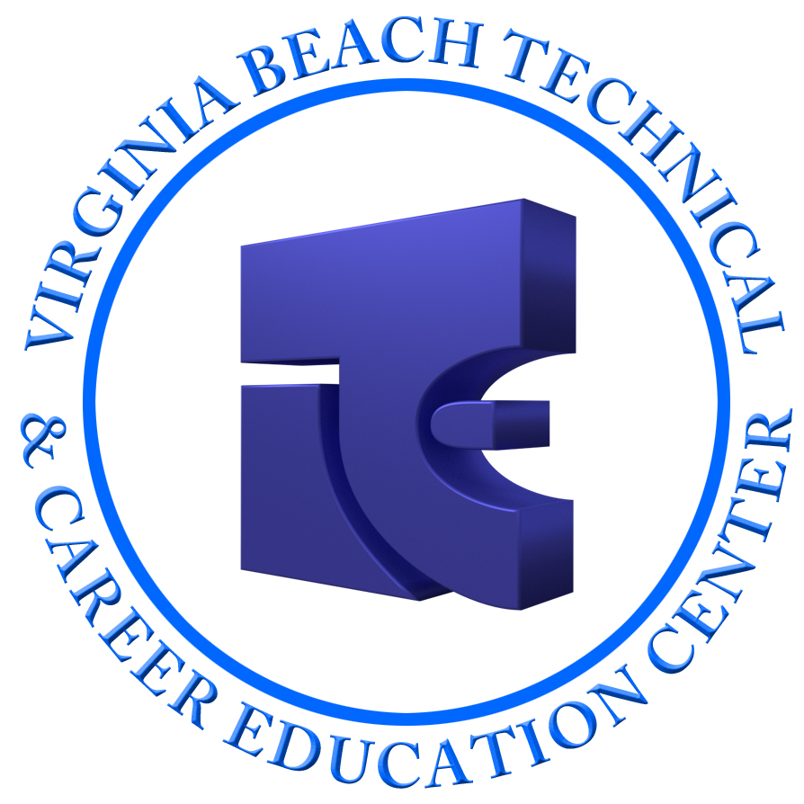 Technical and Career Education Center