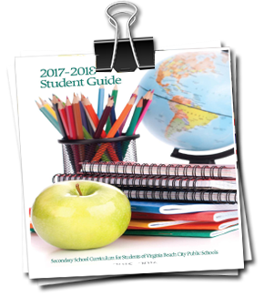 Secondary Curriculm Guide