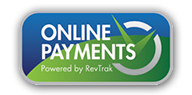 Pay online payments for Summer School 2016 Online Classes