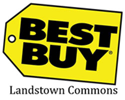 Best Buy Landstown Commons