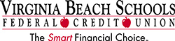Virginia Beach Schools Federal Credit Union