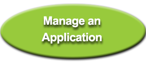 Manage an Application