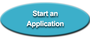 Start an Application