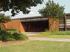 Indian Lakes Elementary School